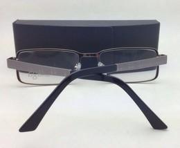 New Titanium SKAGA Eyeglasses ROSENBAD 2572-U 509 57-17 145 Gunmetal on ... - $199.95