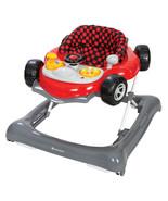 Baby Trend 5.0 Activity Baby Walker, Speedster - $61.68