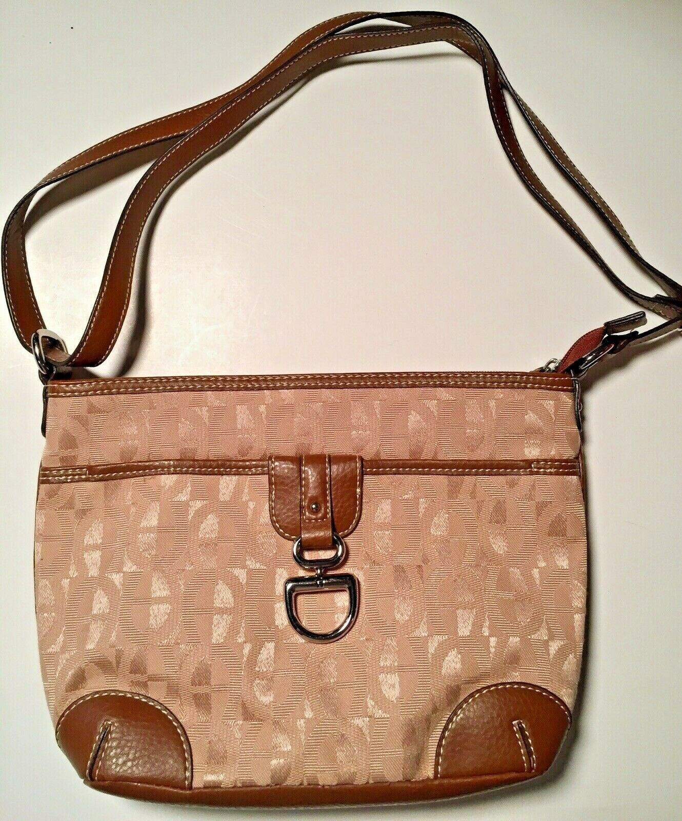 Etienne Aigner Shoulder Bag 1 Customer