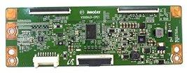 Samsung BN96-32745A T-Con Board V500HJ3-CPE1