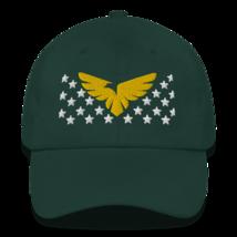 Freedom 2020 Hat / Freedom 2020 / Trump 2020 Dad Hat image 8