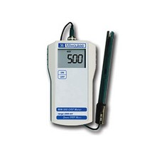 Milwaukee MW500 LED Economy Portable ORP Meter with Platinum Electrode, ... - £71.52 GBP