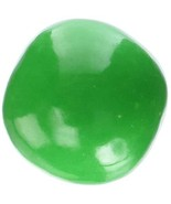 Candy Shop Green 1-Inch Gumballs (1 Pound) - $8.78