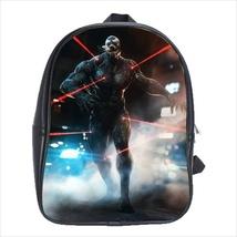 School bag venom bookbag 3 sizes - $38.00+
