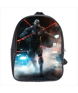 School bag venom bookbag 3 sizes - $38.00+