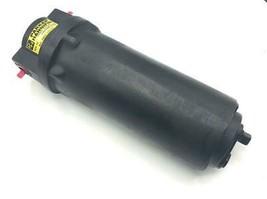 Parker FAD3037 Filter 250 PSI - $69.90
