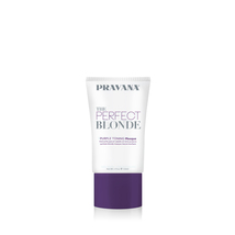 Pravana The Perfect Blonde Masque 5oz - $26.58