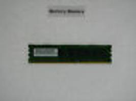 593923-B21 4GB PC3-10600E ECC for HP Proliant N40L MicroServer 2RX8