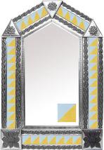 Mexican Mirror - $120.00