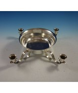 Windham by Tiffany and Co. Sterling Silver Centerpiece Bowl w/Four Candl... - $1,763.10