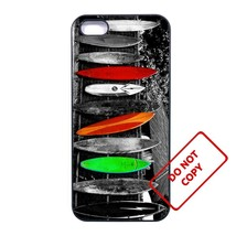 SurfingLG G3 case Customized Premium plastic phone case, - $11.87
