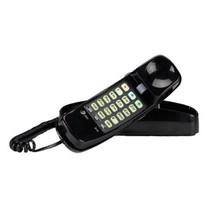 AT&T Basic Trimline Corded Phones Landline Desk Wall Mount Office Home B... - $19.39