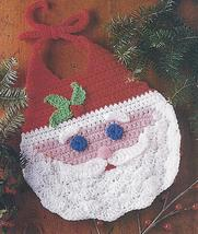 Crochet pattern 080 thumb200