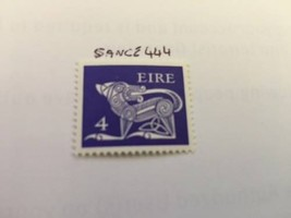 Ireland Definitives 4p mnh 1971   stamps - $1.20