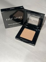 Bobbi Brown Scintillement Lavage Yeux Ombre (Coquillage 21) Full Taille ... - $31.41