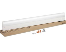 """GetIn Under Cabinet 30"""" LED Lighting Dimmable Hardwired w ETL Listed,Soft White - $44.55"""