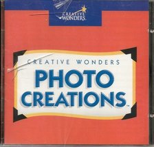 Photo Creations: Album Maker - $49.99