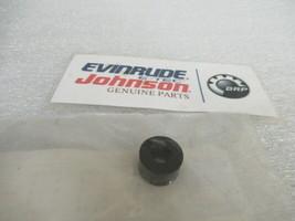 C57 OMC Evinrude Johnson 323326 Cam Follower Roller OEM New Factory Boat Parts - $8.56