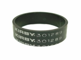 Genuine Kirby Vacuum Cleaner Belts 301289S Heritage Legend Generation 3 ... - $4.48+