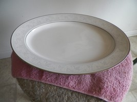 Noritake Trudy 13 5/8 oval bowl 1 available - $20.54