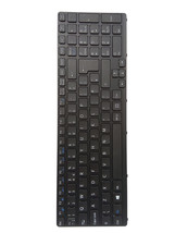Sony Vaio SVE15111EN Keyboard 149081111ES Sony Vaio SVE1511R9ESI Keyboard - $59.99