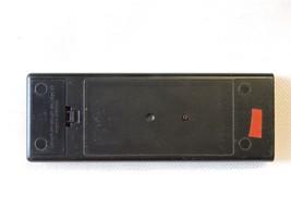ZENITH 124-192-03 RemoteCC1326 CC2064 SLS7553S SLS7553S5 SM2753 SM7941 ... - $9.95