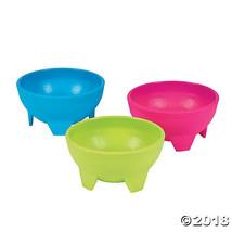 Guacamole Bowls - $19.11