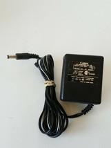 Canon AD-11 6V Power Supply Charger Adapter 6VDC 300mA - $9.69