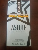 Astute Compare To Angel By Thierry Mugler Cologne - $18.50