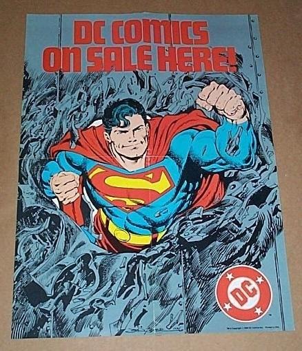 Superman byrne 1986 2216