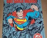 Superman byrne 1986 2216 thumb155 crop