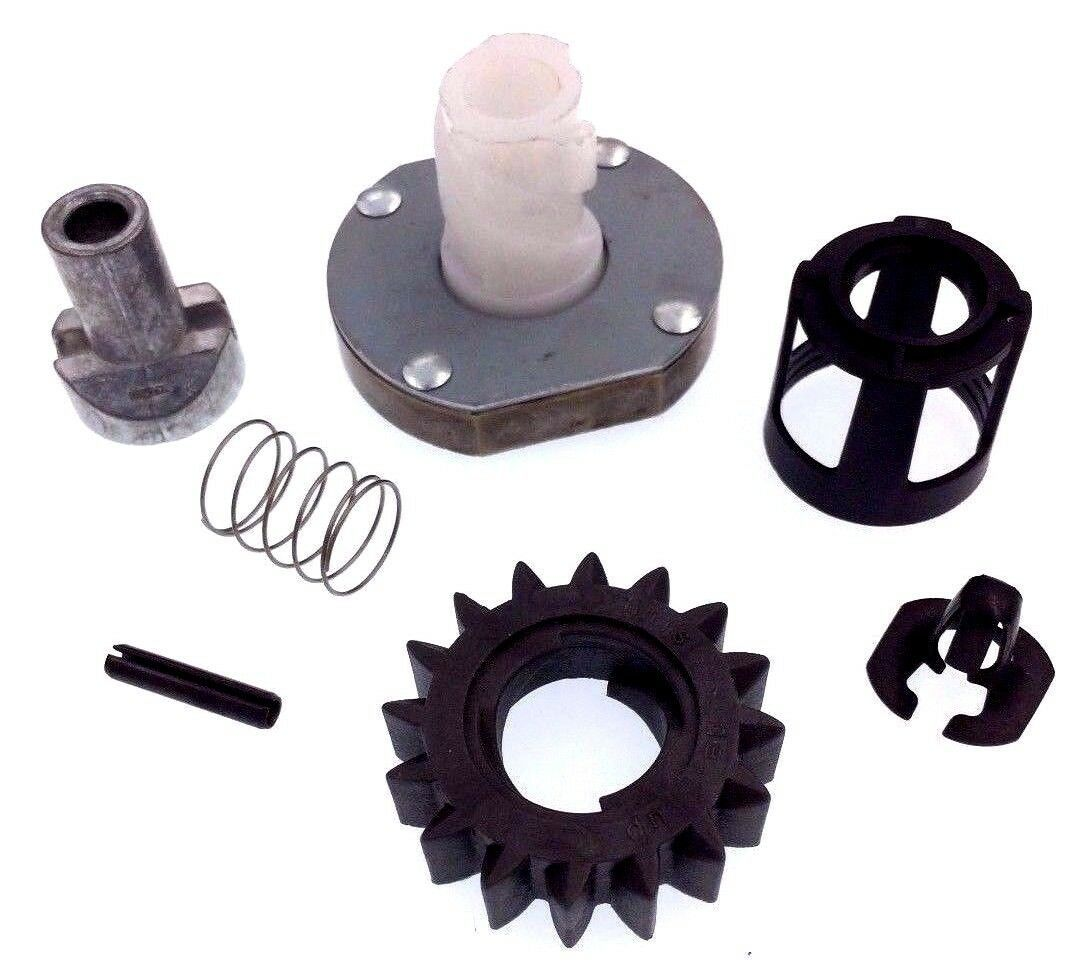 Stens 150-292 Starter Drive Gear Replaces Briggs /& Stratton 695708