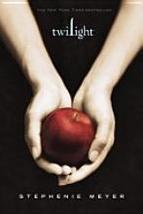 Twilight paperback book  - $1.00