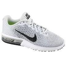 reputable site 74de0 2a3a1 Nike Shoes Wmns Air Max Sequent 2, 852465001 - 149.00