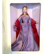 Vera Wang Barbie Limited Edition Salute to Hollywood Collection #23027 - $79.19