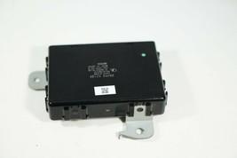 ✅2004 - 2005 Nissan Quest Anti-Theft Door Locking Control Module OEM - $33.45