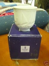 "Outstanding LLADRO ""Sailing the Seas"" Bisque Mug w/ Box.................... - £9.16 GBP"
