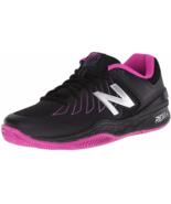 New Balance 1006 v1 Size US 6.5 M (B) EU 37 Women's Tennis Court Shoes W... - $93.79