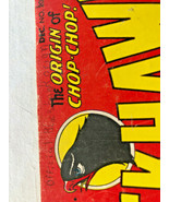 Blackhawk 203 Comic DC Silver Age Good Minus Condition - $4.99
