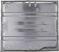 FUEL GAS TANK CR10B FOR 72 73 DODGE CHARGER CORONET PLYMOUTH ROAD RUNNER SEBRING image 7