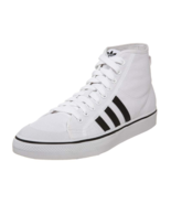 adidas Originals Men's Nizza Hi Sneaker G12006 - $59.99