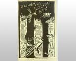 Grandma s recipe box front wm thumb155 crop