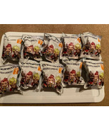 Blizzard Overwatch Backpack Hanger Series 2 - Lot of 10 - $29.69
