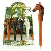 Horse Pens - Set of 2 - $20.44