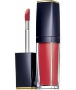 Estee Lauder Pure Color Envy Paint-On Liquid Vinyl Lipstick 203 Ripe NIB... - $18.68