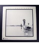 AVAILABLE SPACE/CHERIE CAMP 1981 CBC LP Canada jazz/pop - $9.99