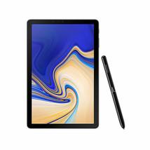 SAMSUNG Galaxy Tab S4 10.5 64GB 256GB ( SM-T830 WiFi / SM-T835 4G LTE ) RAM 6GB image 2