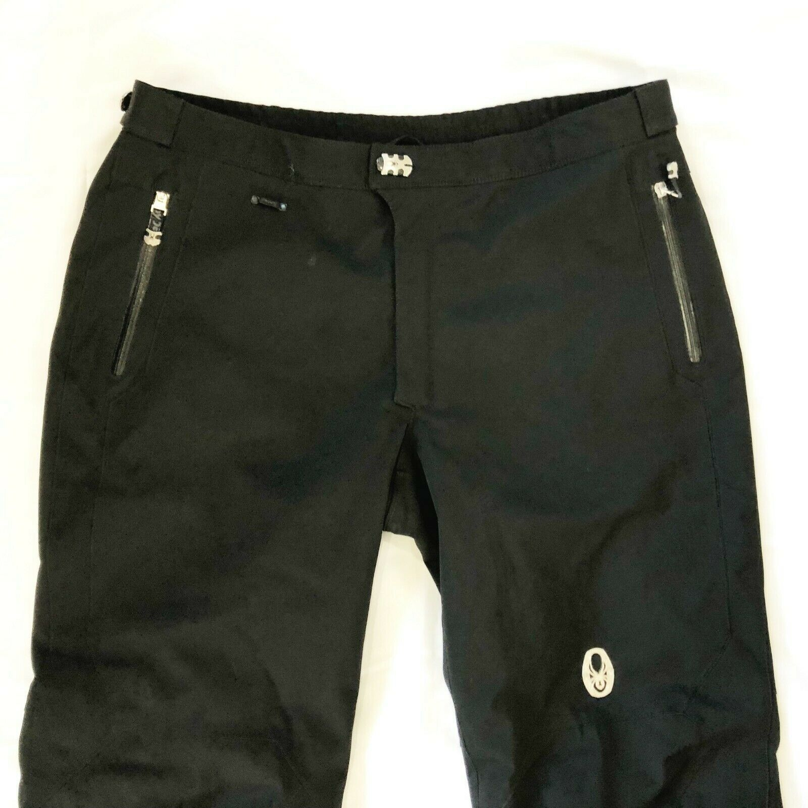 SPYDER Ski Snowpants Thinsulate XLT Pant Size XXL x 34 / 9326