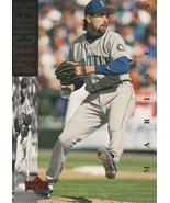 1994 Upper Deck #506 Bobby Ayala - $0.50