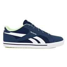 Reebok Shoes Royal Comp 2L, CN0163 - $108.00+